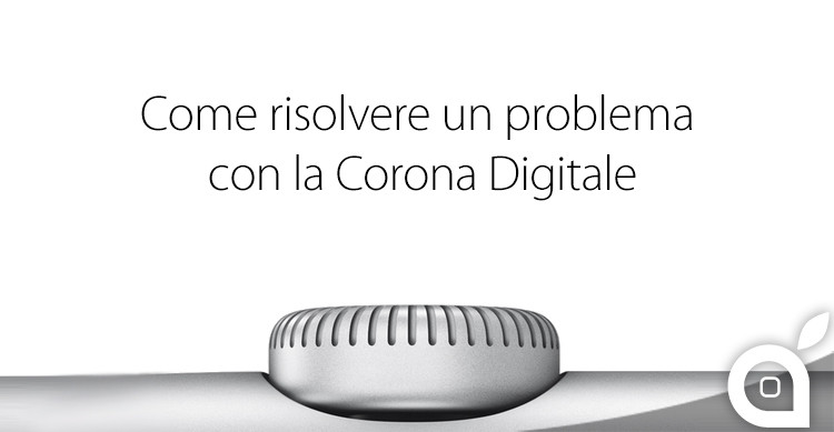 corona-digitale-apple-watch