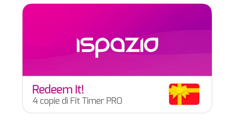 fit-timer-pro