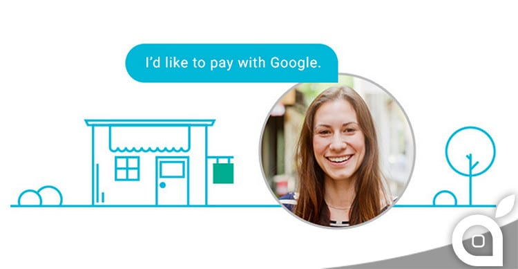 hands-free-google