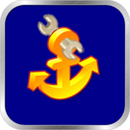 Boat Remind, un utilissima applicazione per i possessori di barche   QuickApp