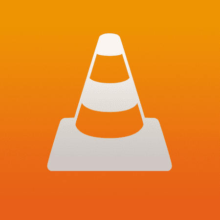 Anche su Apple Watch arriva il player VLC