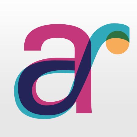 appAReal, attraverso la realtà aumentata cambia il modo di vedere il mondo | QuickApp