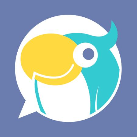 ChaPa, un nuovo modo di comunicare con gli altri   QuickApp