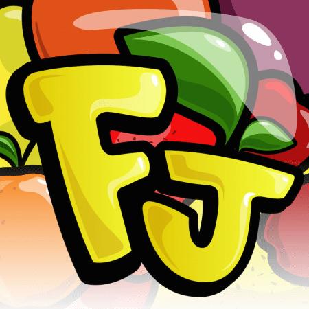 iSpazio vi regala 10.000 monente nel gioco Fruit's Jam