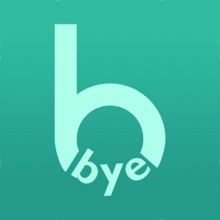 HereBye, il modo più semplice per condividere la tua posizione e le tue destinazioni con i tuoi contatti | QuickApp