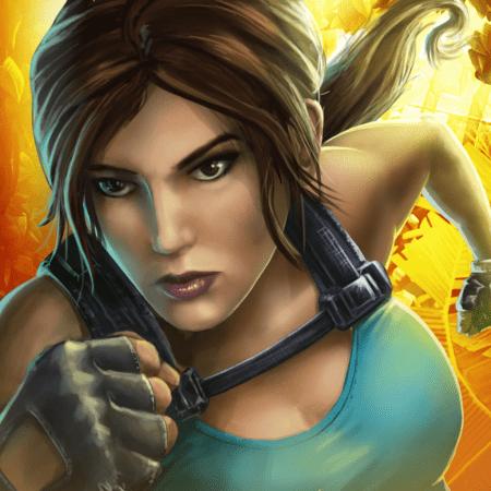 Lara Croft: Relic Run è ora disponibile su App Store [Video]