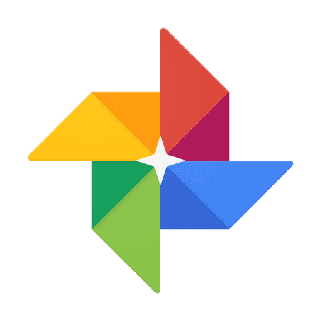 Google Foto si aggiorna con la stabilizzazione dell'immagine MotionStills e la creazione di GIF da Live Photos
