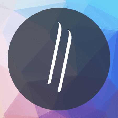 Skiplayer, l'applicazione più comoda per ascoltare la tua musica | QuickApp