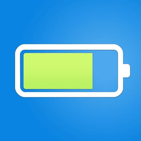 Ecco come controllare la batteria di iPhone da Apple Watch