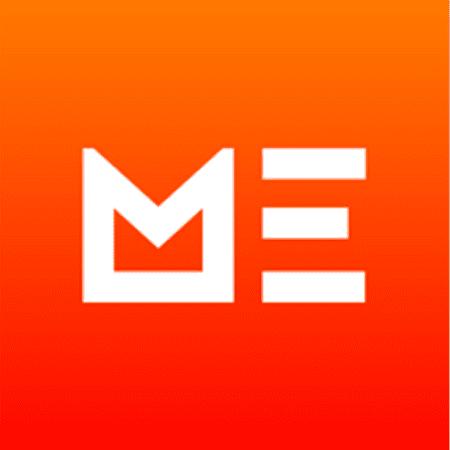 Dopo il Corso di Objective Code arriva l'App Padova•Me, che sfrutta iBeacon