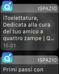 img90