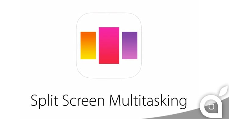 ios-9-multitaskig-split-screen
