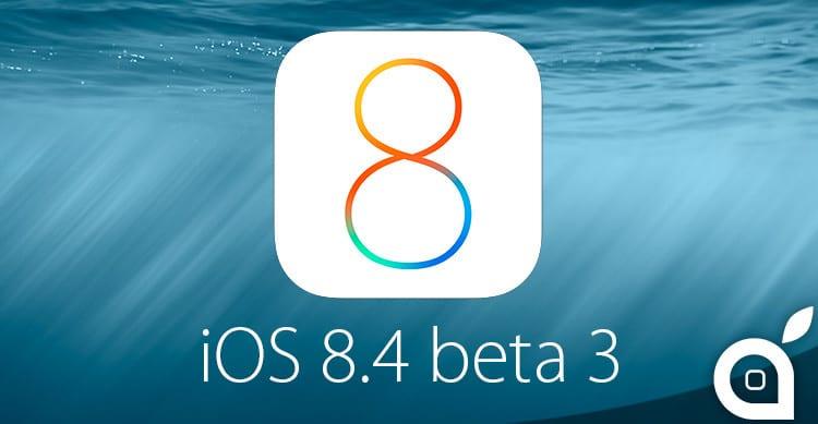 ios84beta3
