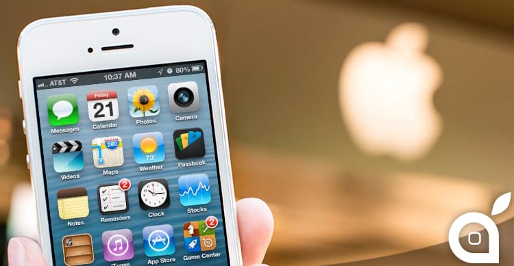 Truffando Apple ha guadagnato 43,000$. Ora è in carcere
