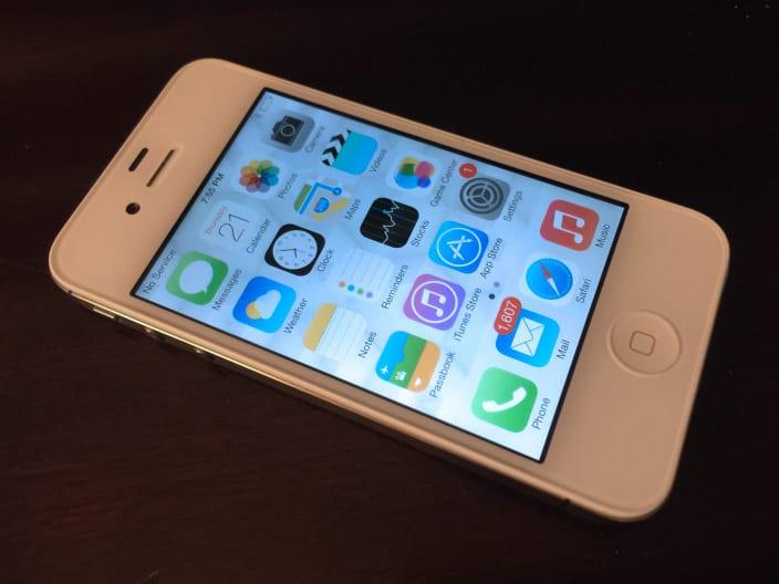 iphone4sios70