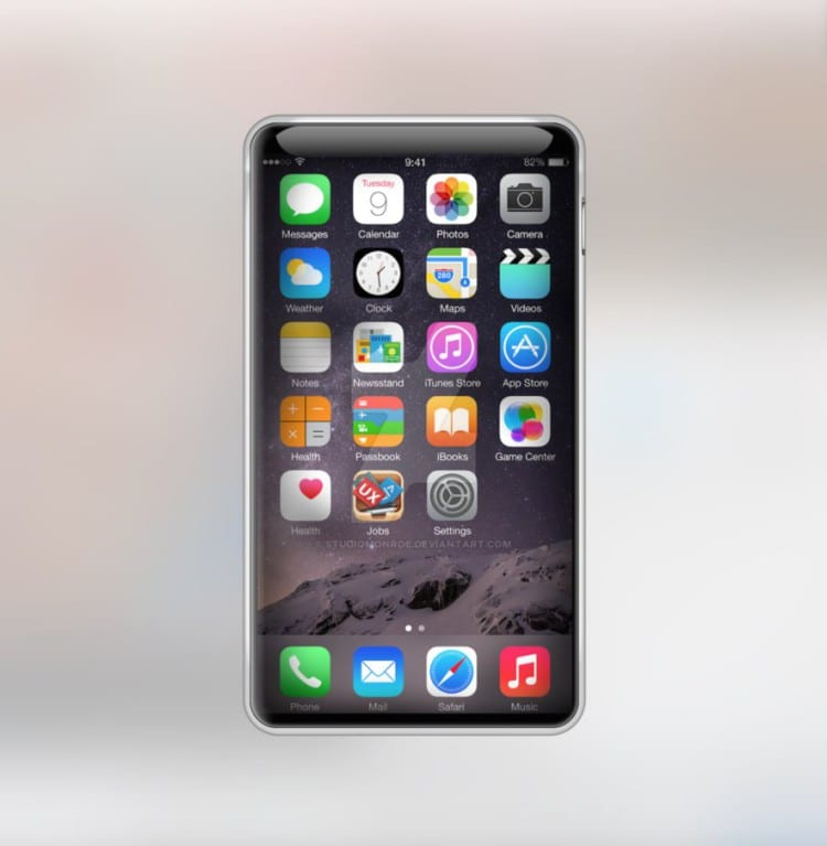 iphone_7_concept_by_studiomonroe-d8uvk3k