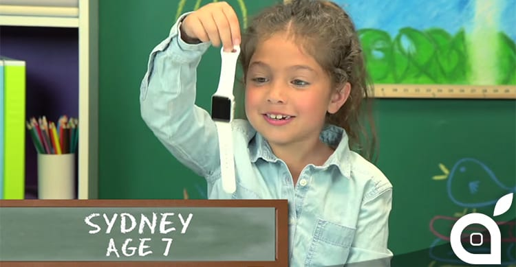 kids-react-apple-watch