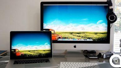 Photo of Nuovi MacBook Pro da 15″ e iMac da 27″ questo Mercoledì?