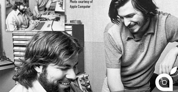 primo artiolo apple