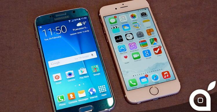 Ex utente Android racconta il suo passaggio ad iOS