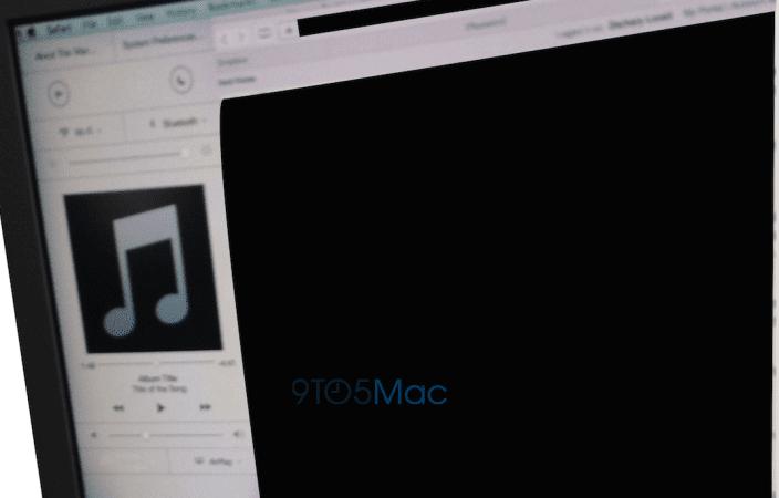 screen-shot-2014-06-10-at-4-30-39-pm