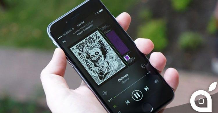 La musica in formato digitale registra maggiori guadagni rispetto ai supporti fisici