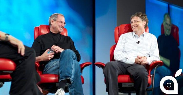 Apple vs FBI: Bill Gates per l'ente federale e Mark Zuckerberg per Apple