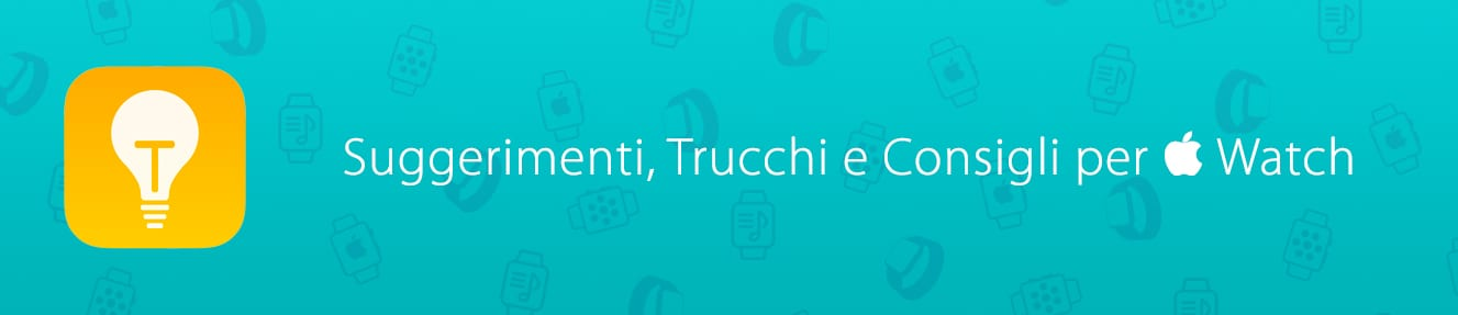 suggerimenti-apple-watch-ispazio