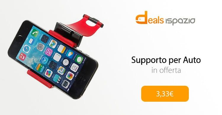 supporto-per-auto-deals