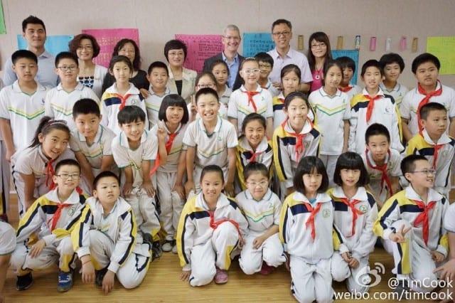 tim-china-640x426