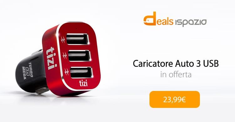 tizi-caricatore-auto-3-usb-deals-ispazio