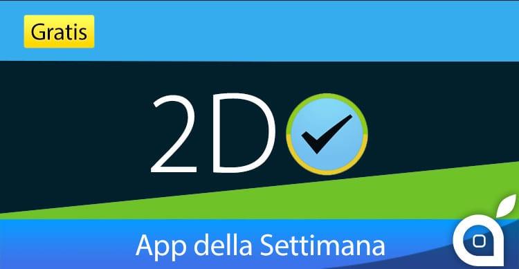 2do-app-della-settimana