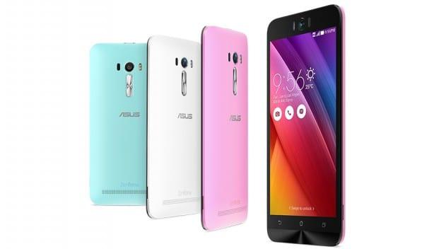 ASUS-ZenFone-Selfie-614x352