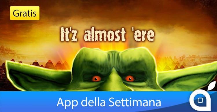 App_settimana-Warhammer--Snotling-Fling