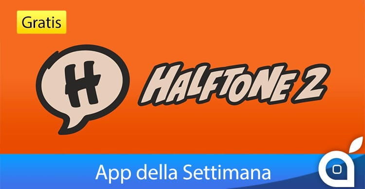 App_settimana-halftone-2