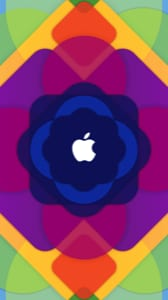 Moscone-Center-WWDC-Wallpapers-for-iPhone-6-Plus-AR7