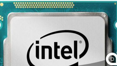 Photo of Intel annuncia i nuovi processori Quad-Core per MacBook Pro
