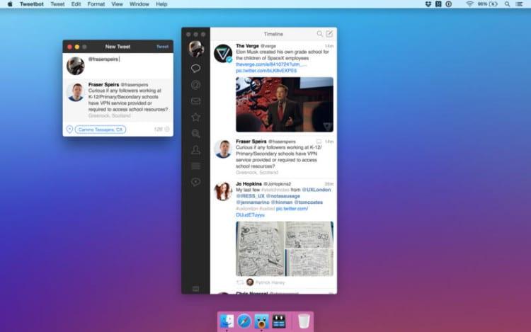 Tweetbot-2-for-OS-X-Mac-screenshot-001