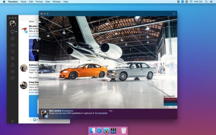 Tweetbot-2-for-OS-X-Mac-screenshot-003