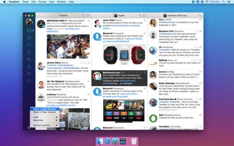 Tweetbot-2-for-OS-X-Mac-screenshot-004
