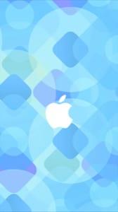 WWDC_2z4g_iPhone_6_6_Plus