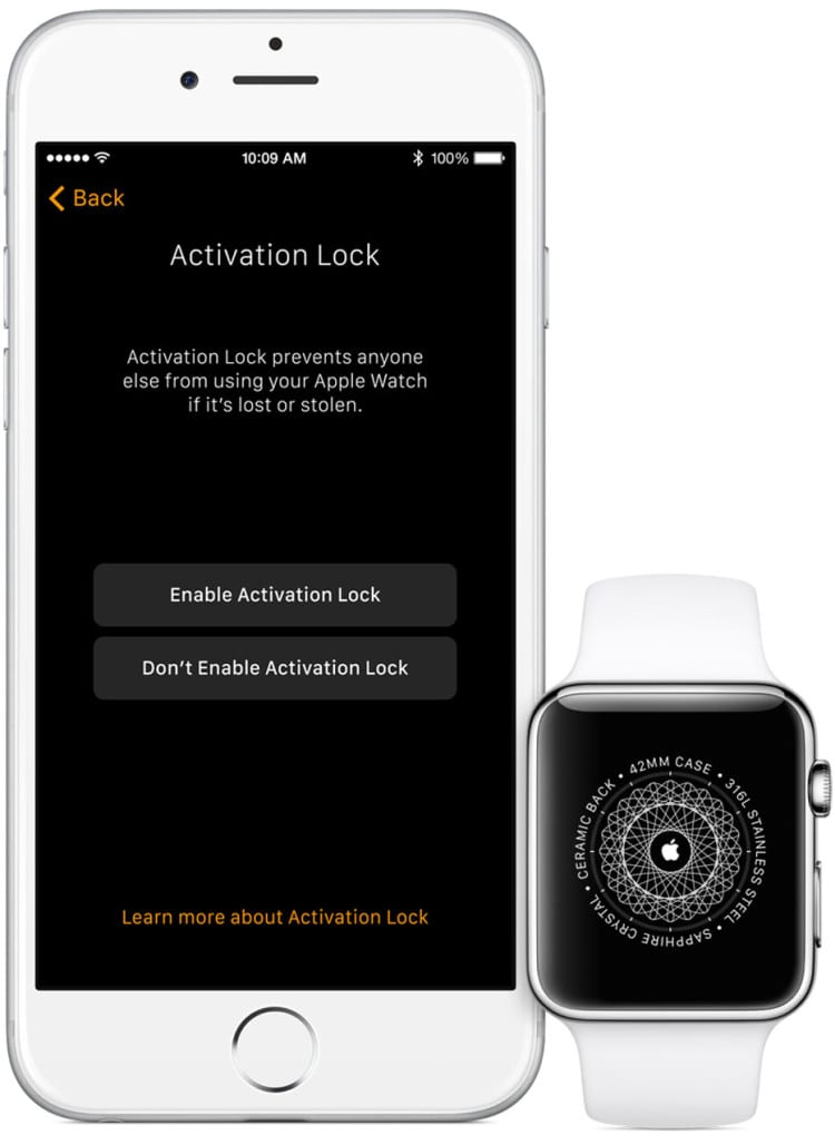 activation_lock_large_2x