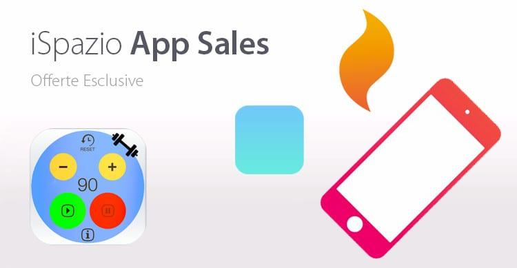 app-sales-fit-pro