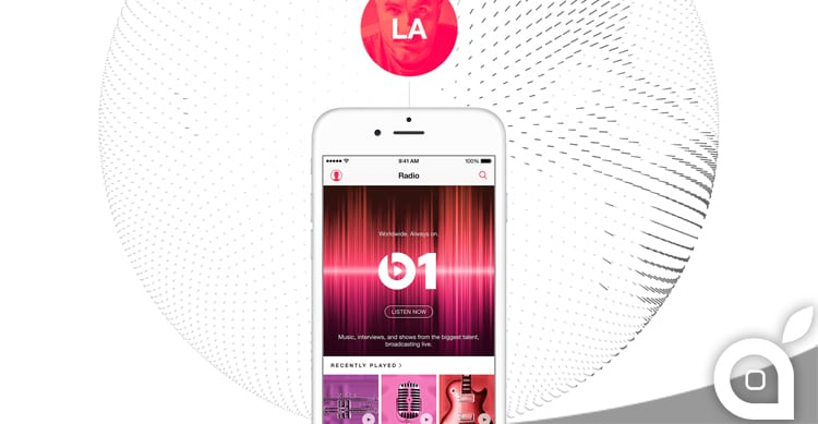 apple-music-radio-beats-1