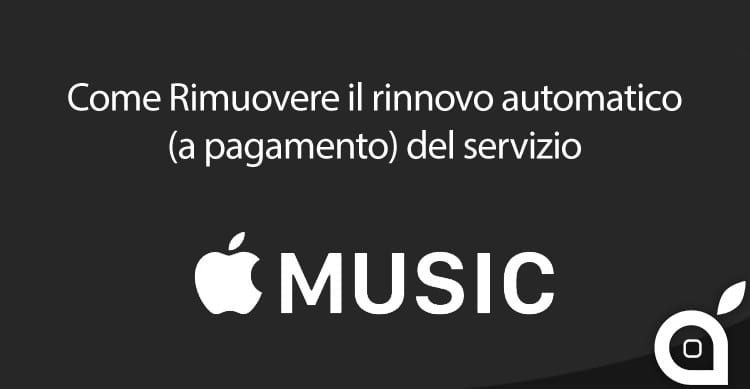 apple-music-rinnovo