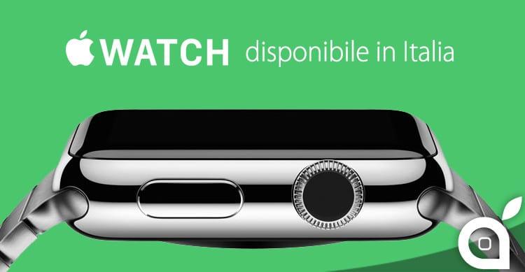 apple-watch-italia