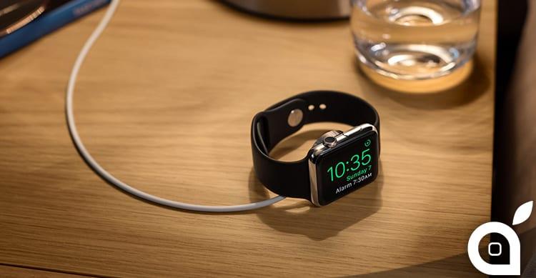Perché al prossimo evento Apple probabilmente non vedremo un Apple Watch 2?