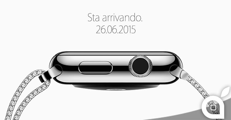 apple-watch-preordine