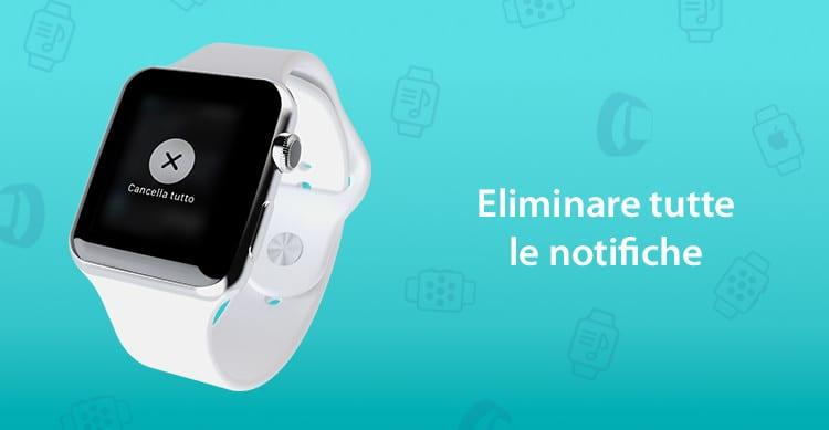 apple-watch-tips-6