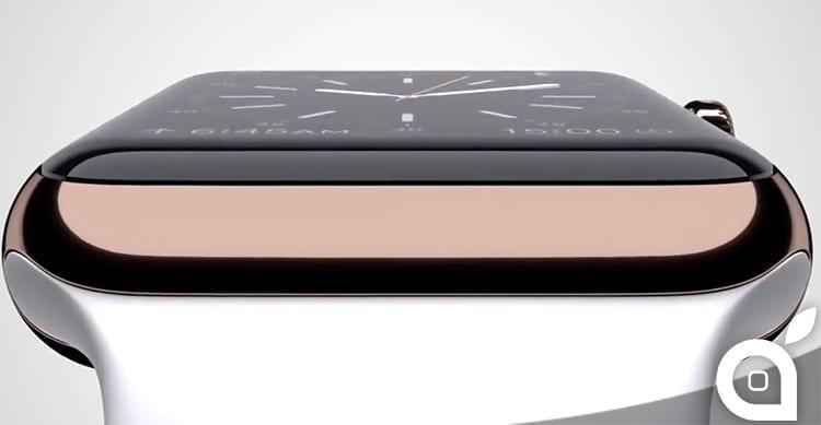 Gene Munster prevede 3 milioni di Apple Watch venduti, l'anno dello smartwatch sarà però il 2017